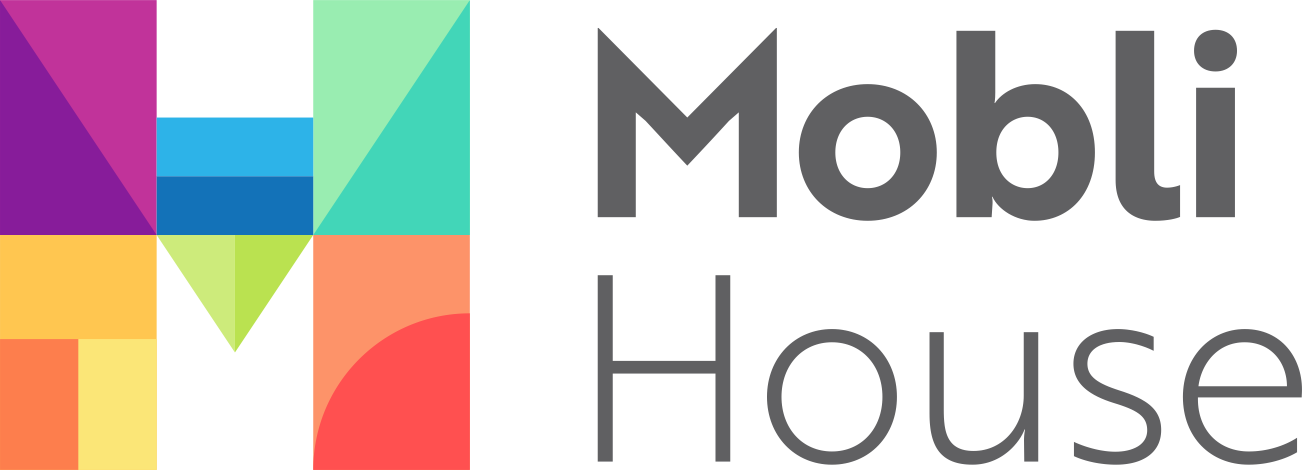 MobliHouse