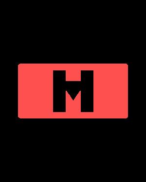 Medianas