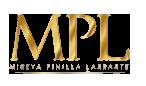 mirella-pinilla-removebg-preview