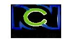 rcn-removebg-preview