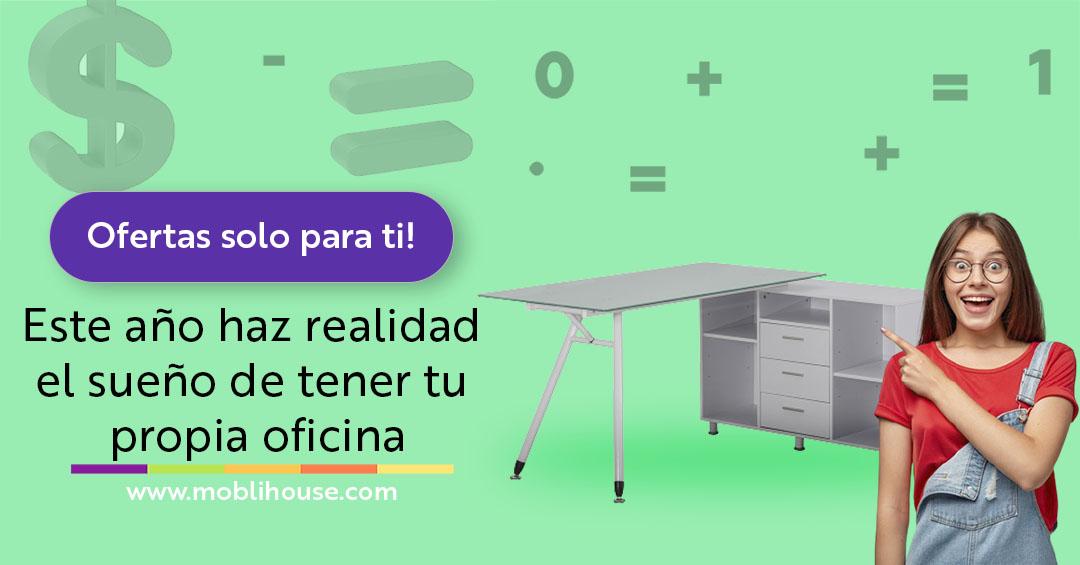 escritorios-oficina-moblihouse