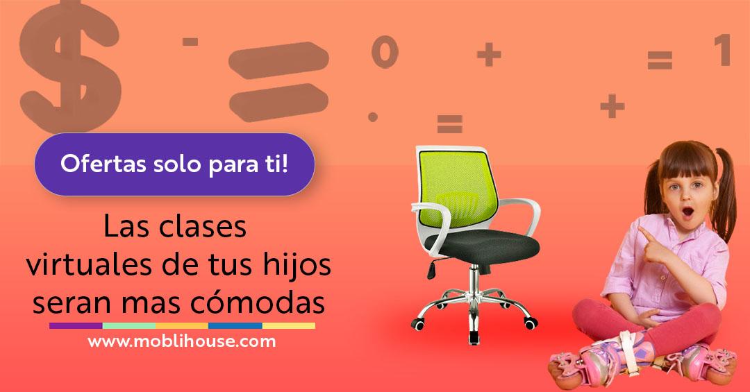 sillas-oficina-moblihouse